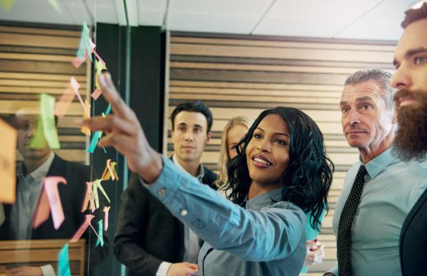 Tipos de liderazgo empresarial - Tipos de liderazgo según la psicología