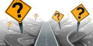 19 tipos de decisiones: características y ejemplos