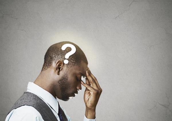 Introspección en psicología: qué es y tipos - Tipos de introspección
