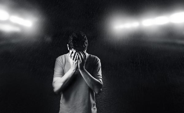 Cómo recuperar la autoestima después de una infidelidad