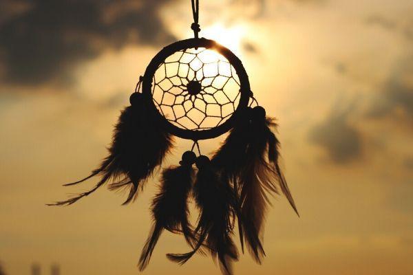 Significado de los sueños con interpretación - Pautas para la interpretación de los sueños