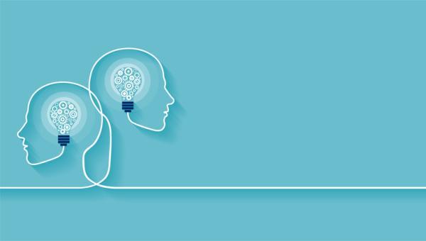 Qué son las neuronas espejo y cuál es su función -  Neuronas espejo y empatía