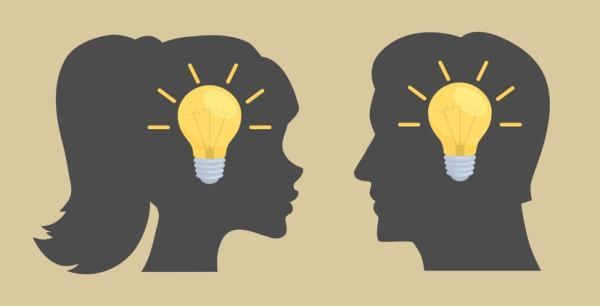 Qué son las neuronas espejo y cuál es su función