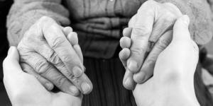 Demencia senil: síntomas y fases