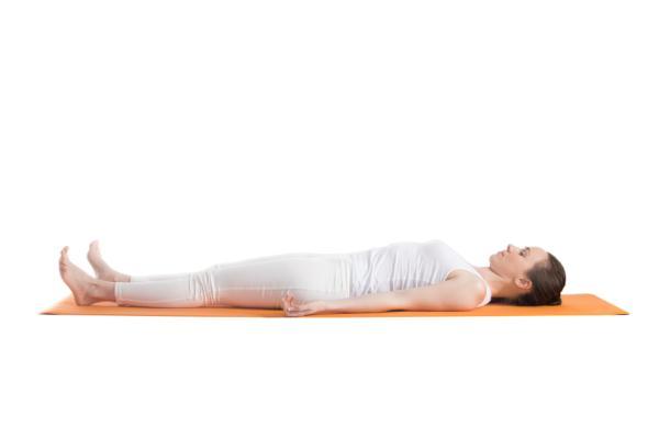 La Relajación Muscular Progresiva de Jacobson - Recomendaciones prácticas