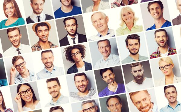 10 rasgos de personalidad: qué son y lista con ejemplos
