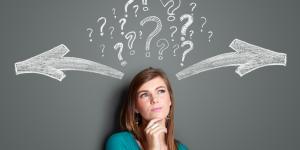 Quiero cambiar mi vida por completo: ¿por dónde empezar?