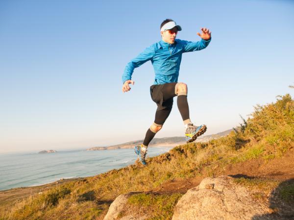 La motivación en el deporte: teorías, clasificación y características - Teoría de los factores múltiples