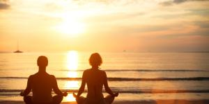 Beneficios de la meditación para el cerebro