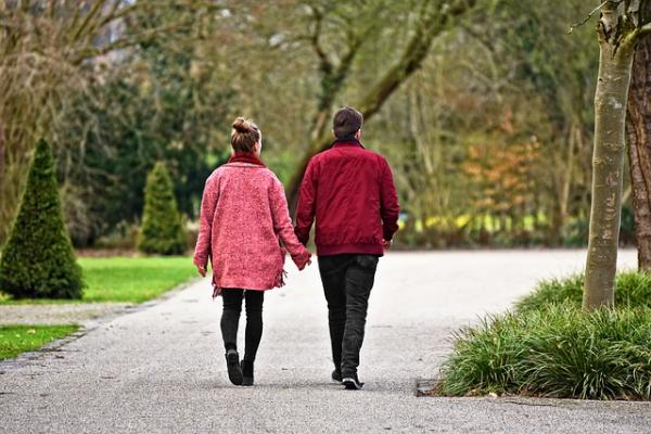 Cómo actúa una persona bipolar en el amor - Personas bipolares en el amor