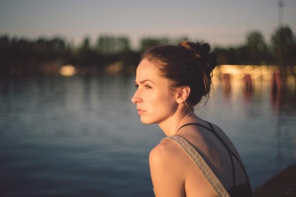Cómo actúa una persona bipolar en el amor - Síntomas del trastorno bipolar