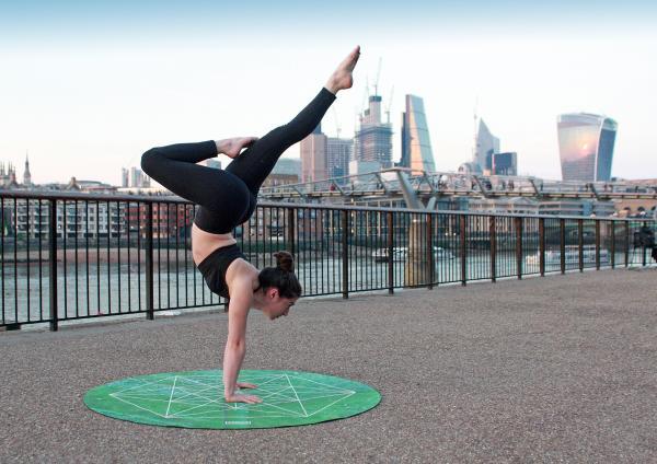 Yoga para la ansiedad: beneficios y ejercicios - Beneficios del yoga para la ansiedad