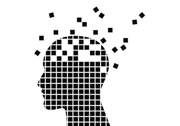 Esquizofrenia residual: síntomas, causas y tratamiento