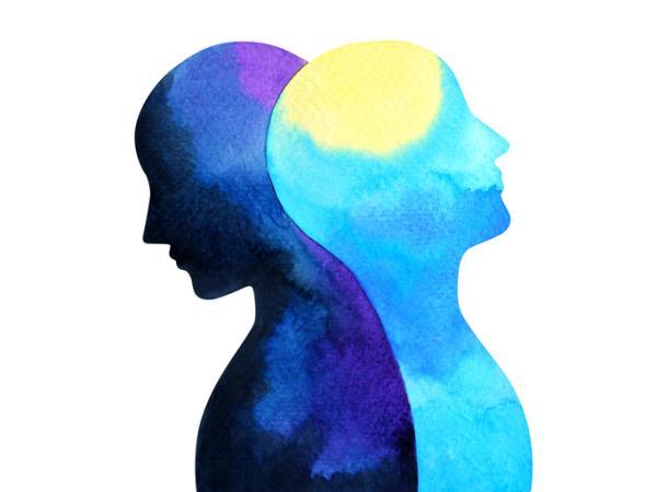 Qué es vivir consciente y cómo practicarlo