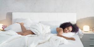 Cómo aprender a estar solo después de una relación