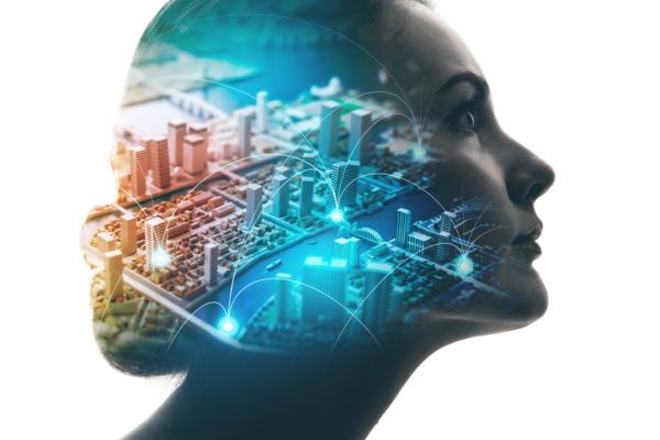 Cómo ser más inteligente cada día - Estimular el cerebro para ser más inteligente