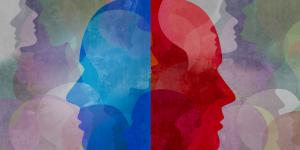 Síndrome de Fregoli: síntomas, causas, tratamiento y casos reales