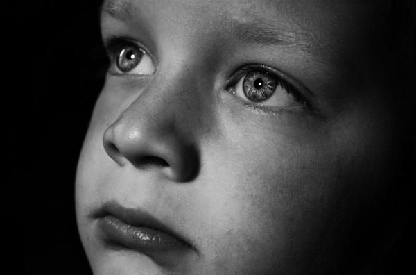 Cómo superar un trauma de la infancia