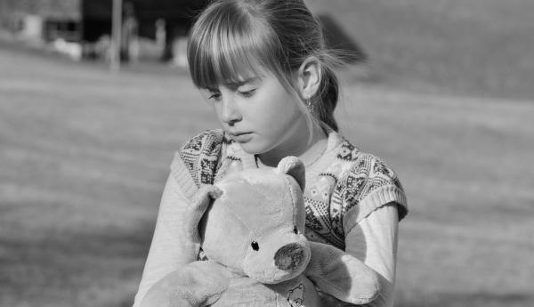 Cómo superar un trauma de la infancia - Superar un trauma de la infancia en edad adulta: ejemplos