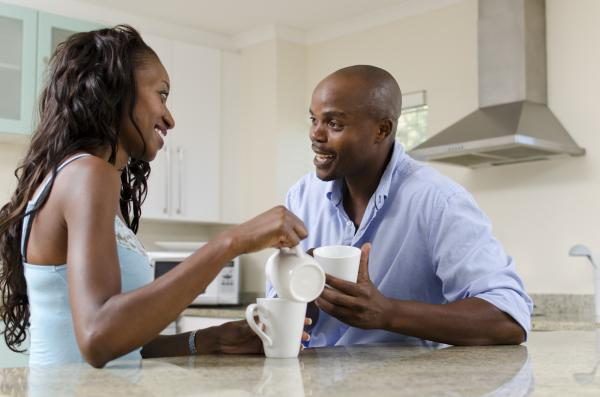 ¿Existe la verdadera amistad entre hombre y mujer? - Amistad verdadera entre hombres y mujeres
