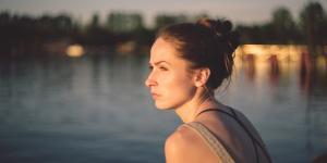 Cómo superar un aborto provocado o espontáneo