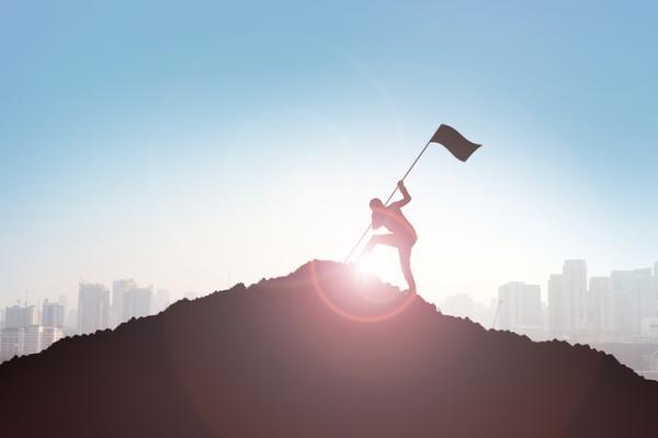 Qué son los objetivos emocionales - ¿Cuáles son tus metas?