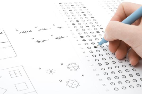 Tipos de test psicológicos - Tipos de test psicológicos: lista