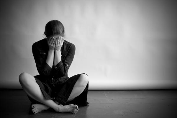 Depresión mayor: criterios DSM-V, síntomas, causas y tratamiento - Causas de la depresión mayor