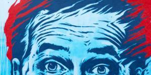 Test de psicopatía de Robert Hare