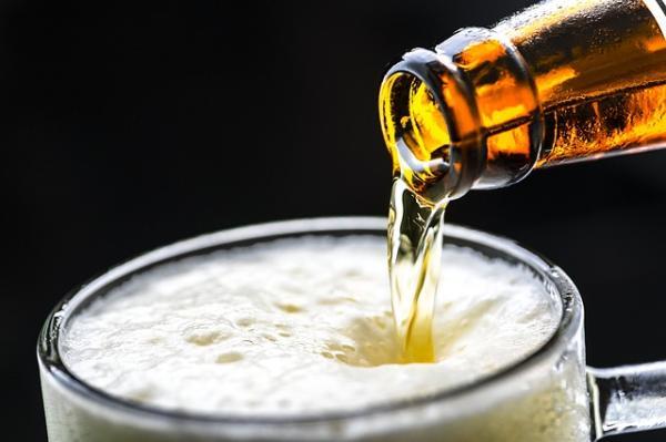 tomar sertralina pro alcohol