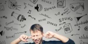Entrenamiento en habilidades sociales y la técnica del disco rayado