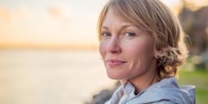 Madurez emocional: definición y características