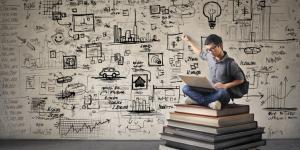 Cómo trabajar la teoría de la mente paso a paso