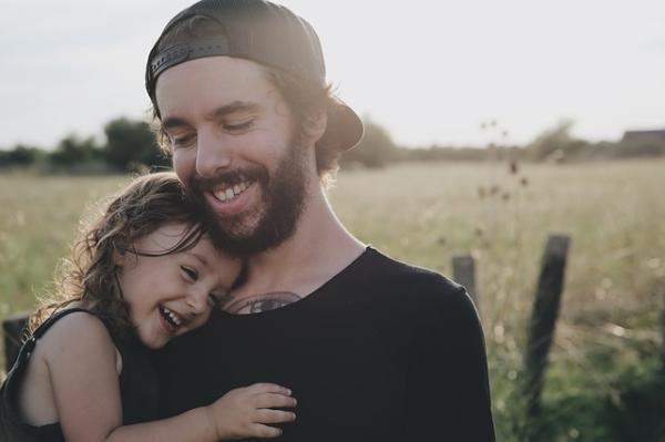 Consejos para padres solteros