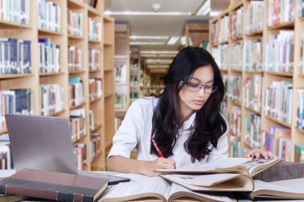 Cómo estudiar rápido, fácil y bien - 12 estrategias para aprovechar al máximo las horas de estudio