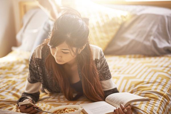 Cómo estudiar rápido, fácil y bien - Formas de estudiar y memorizar: primeros consejos