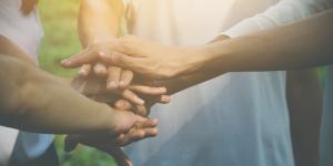 Tipos de ética: características y ejemplos