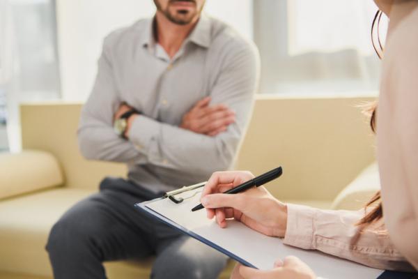 Tipos de psicoterapia: técnicas y métodos