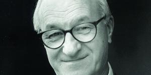 Teorías de Personalidad en Psicología: Albert Bandura