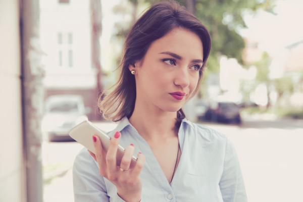 Cómo olvidar a un hombre casado - Cinco consejos para olvidar a un hombre casado si aún lo amas