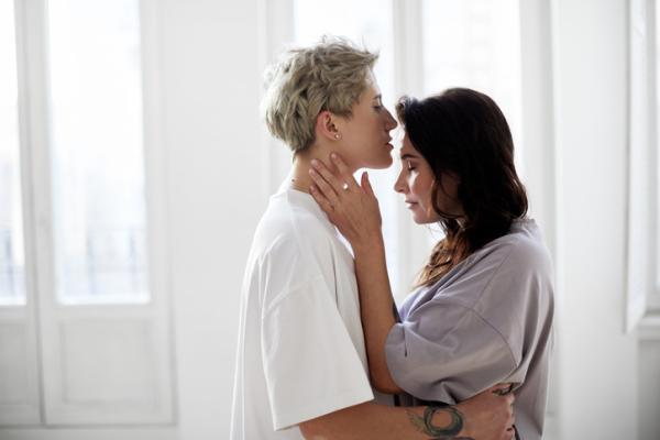 Cómo sorprender a tu pareja en la cama - ¡Buenos días!