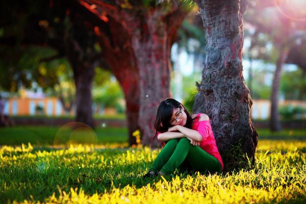 Cómo salir adelante después de una ruptura - Cómo superar una ruptura amorosa paso a paso