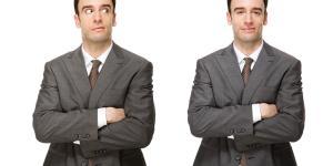 Cómo superar el egoísmo en nuestra vida diaria
