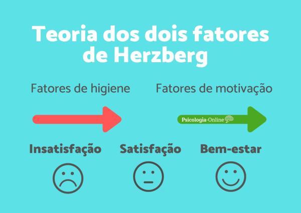 Tipos de motivação na psicologia - Definição de motivação segundo diferentes autores