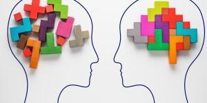 O que é introvertido e extrovertido