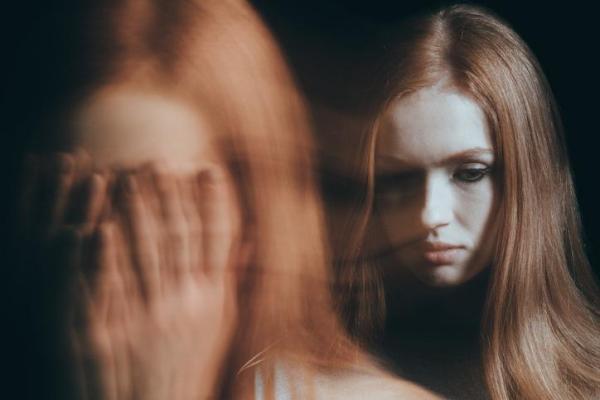 Transtornos de humor: o que são e exemplos - Depressão Maior