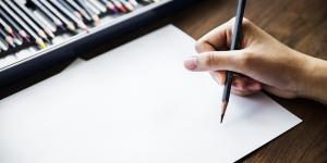 Teste da casa: interpretação e como fazer