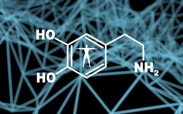 O que é dopamina e para que serve