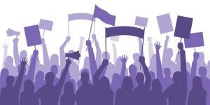 O que é o feminismo radical: exemplos e frases