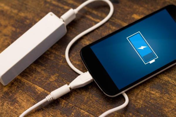 Vício em celular: sintomas, tratamento e consequências - O que é o vício em celular